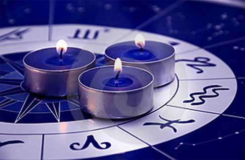 Астрологический-прогноз