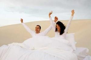 утренняя-йога
