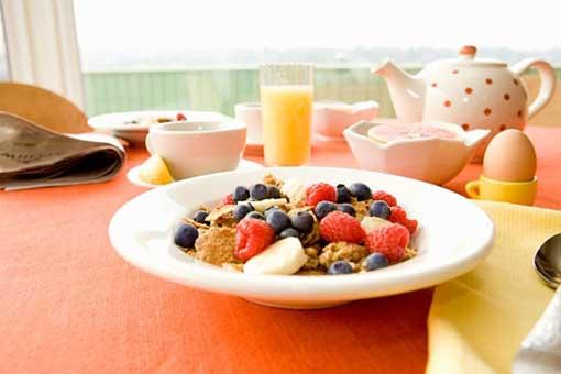 10-причин-позавтракать
